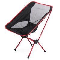 Camping Chairs Folding Camping Chairs Walmart Canada