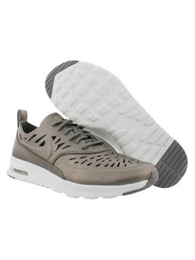 Nike Wmns Air Max Thea Schwarz 365 6.0: Sport & Freizeit