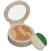Physicians Formula Gentle Wear 2 Bronze-Light Skin Bronzer 0.3 oz. Box