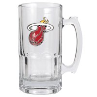 Miami Heat 32oz. Macho Mug with Handle - No Size