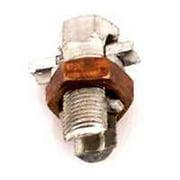 Erico ESBP1-0 1 - 0 St-6 Sol Splitbolt Connector