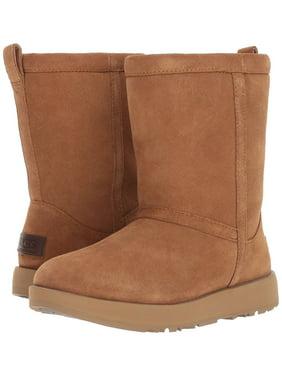 144875b791d UGG All Womens Shoes - Walmart.com