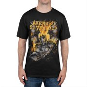 Avenged Sevenfold - Shepherd 2014 Tour T-Shirt