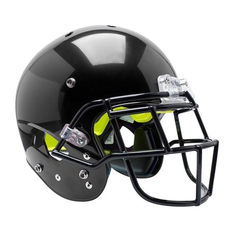 Schutt Youth Air Standard V (No Mask) All Colors & Sizes ()