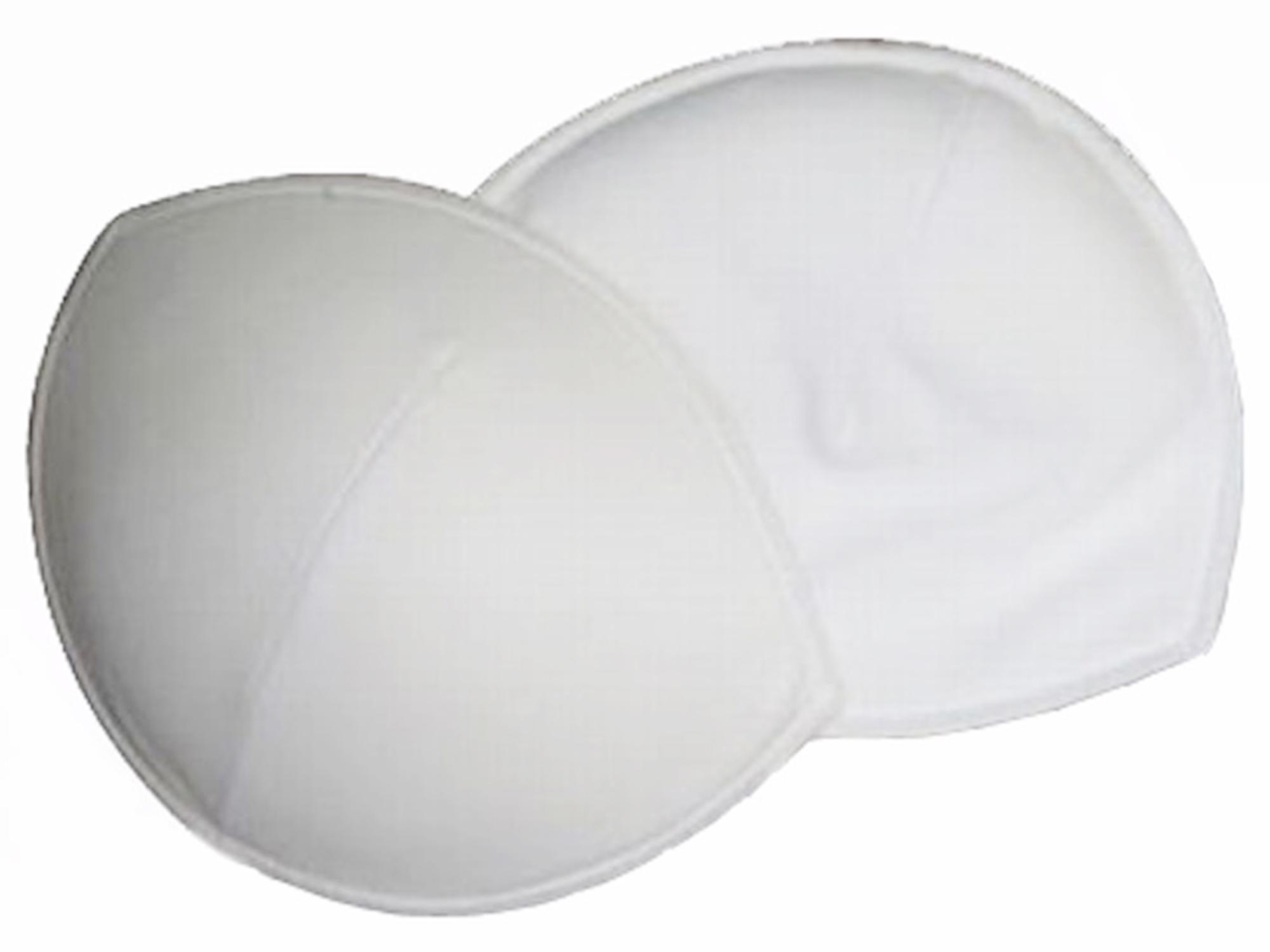 SEW IN PUSH UP BRA CUPS PERFECT FOR DRESSES