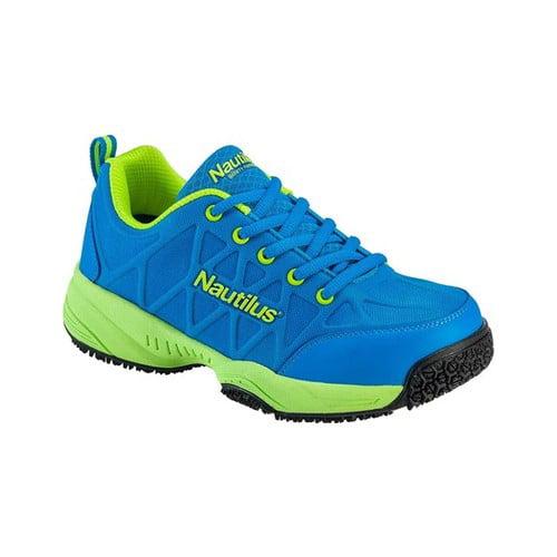 Women's N2154 Composite Toe Athletic