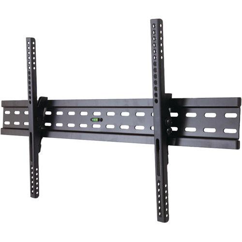 Level Mount Ultra Slim Pan/Tilt Wall Mount for 37 - 85 in. TVs