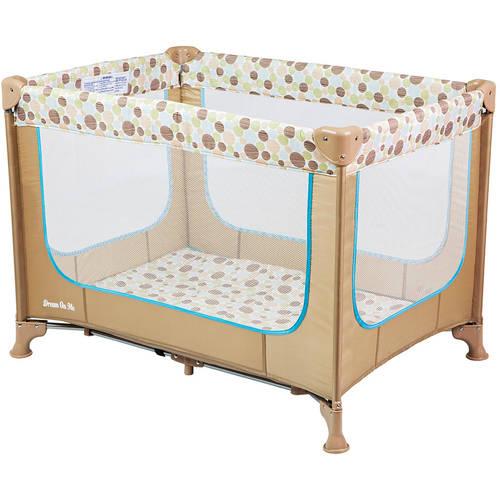 Dreamonme Zodiak Portable Play Yard