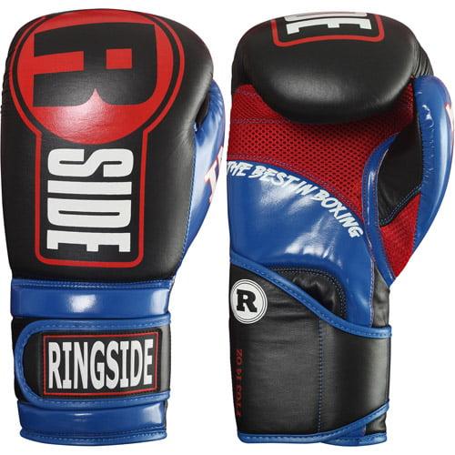 Ringside Apex Predator Sparring Gloves