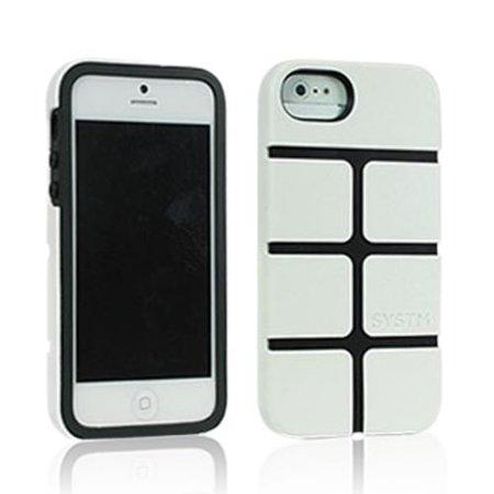 iPhone 5S Chisel