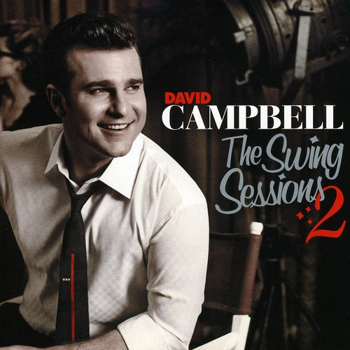 Swing Sessions 2
