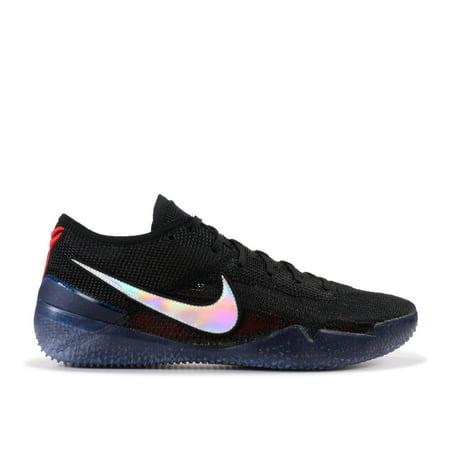 sports shoes b2edc b1d2a Nike - Men - Kobe Ad Nxt 360 - Aq1087-001 - Size 8.5 ...