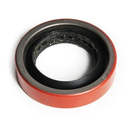 ACDelco Automatic Transmission Rear Output Shaft Seal