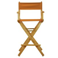"30"" Director's Chair"