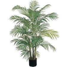 Image of 1.91g Palm Landscape