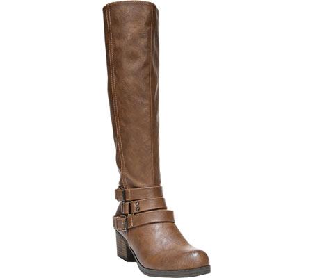 Women's Carlos by Carlos Santana Camdyn Knee High Boot