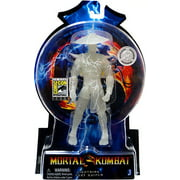 "Mortal Kombat 9 Lightning Fury Raiden Exclusive 6"" Action Figure"