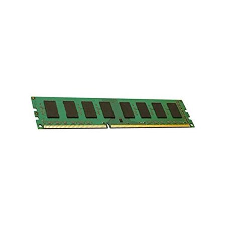 Total Micro 4GB DDR2 SDRAM Memory Module - 800 MHz DDR2-800/PC2-6400 ()