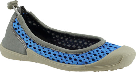 Women's Cudas Catalina II Water Shoe by