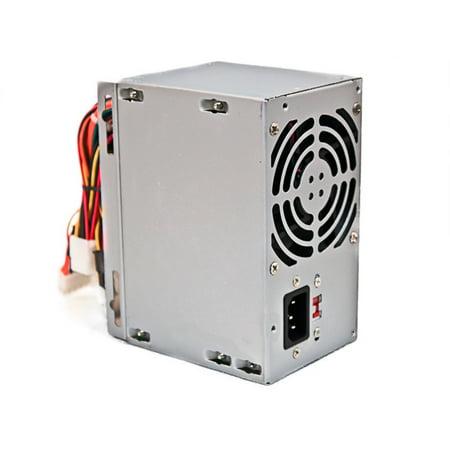 300w Replace Power Supply for Bestec ATX-250-12Z Rev D3R /  ATX-300-12E Rev