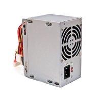 300w Replace Power Supply for Bestec ATX-250-12Z Rev D3R /  ATX-300-12E Rev D1R