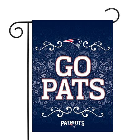 New England Patriots Sparo 13