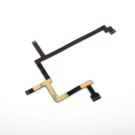 Outtop Flex Ribbon Cable replace For DJI Phantom 3 Standard Vision Plus Gimbal Camera