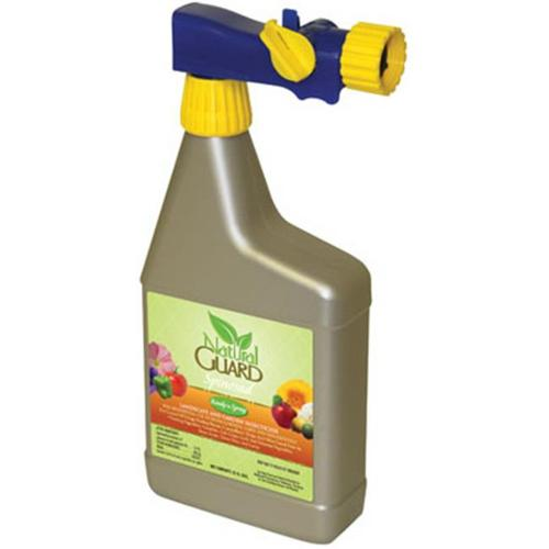32OZ SPINOSD INSECTICIDE 40700