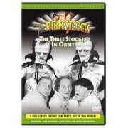 The Three Stooges in Orbit by COLUMBIA TRISTAR HOME VIDEO
