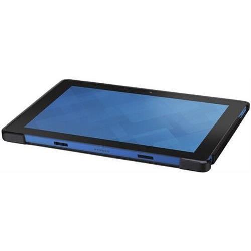 Fintie dell venue 8 pro windows 8 1 tablet keyboard case ultra slim
