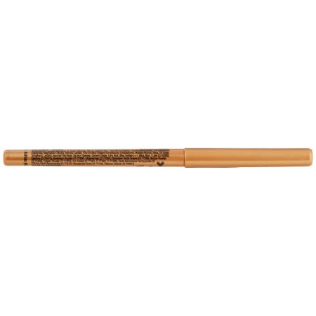 NYX Mechanical Eye Pencil, Gold