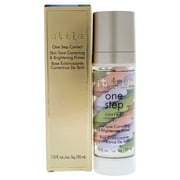 One Step Correct by Stila for Women - 1 oz Concealer
