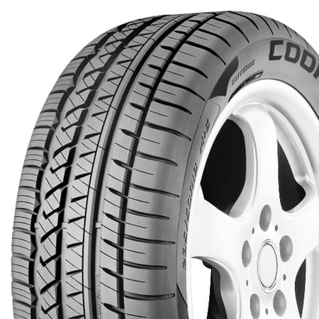 Cooper Zeon RS3-A 215/4517 91W XL BW