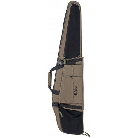 Image of Allen Dakota Fit Rifle Case 48 Inches 997-48