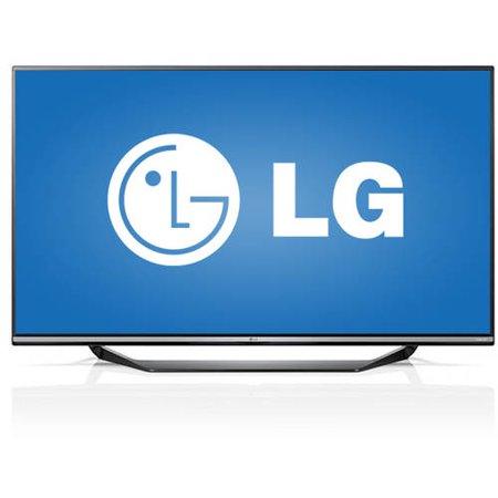 Lg 65Ux340c 65  4K Ultra Hd 2160P 240Hz Led Lcd Commercial Lite Hdtv  4K X 2K