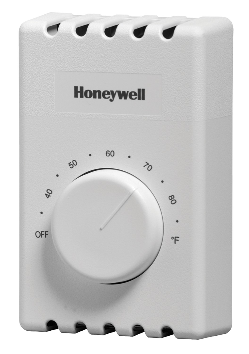 Honeywell Digital Thermostat Wiring Ac Electrical Diagrams Dometic And Suburban Digitial Install Modmyrv Ace Heating Circuit Rv