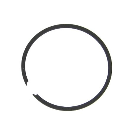 Redcat Racing Part 32002 Piston Ring 32cc Gas Engine