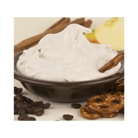 (Price/CS)Bulk Foods Mocha Whip Dip Mix, No MSG Added* 5lb, 278088