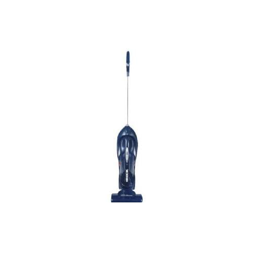Oreck AV-701B Stick Vacuum Cleaner