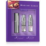 Mini Set/Mariah Carey (W)