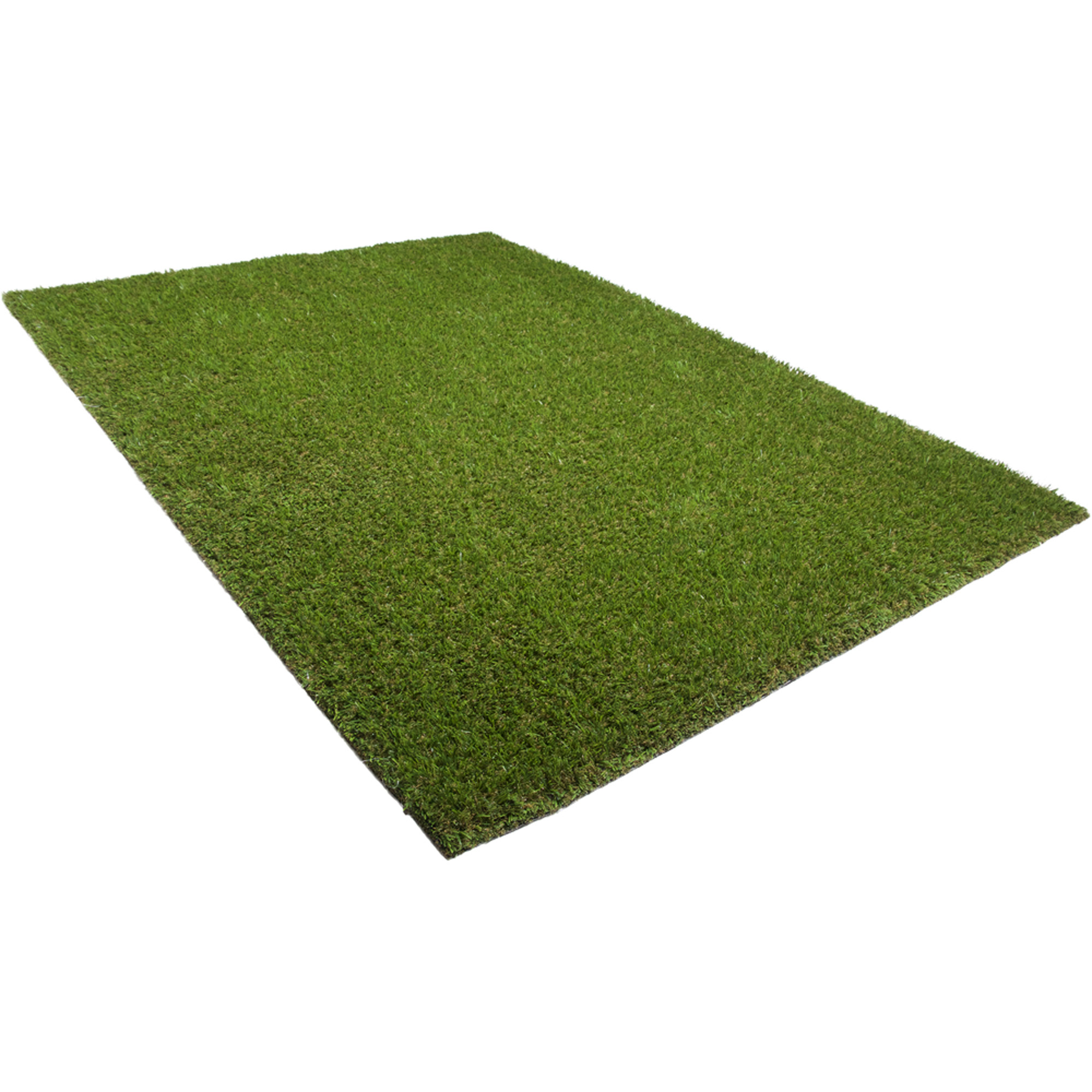 Putting Green Carpet Walmart Carpet Vidalondon