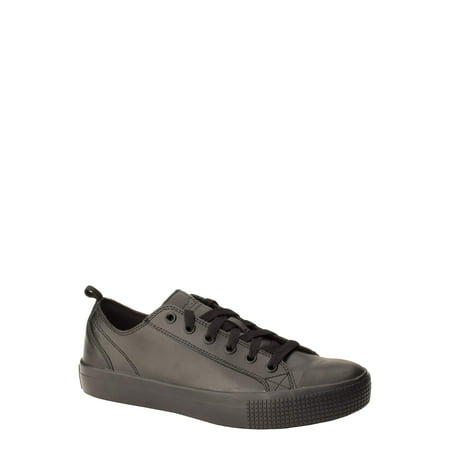 Tredsafe Slip Resistant Shoes : Target