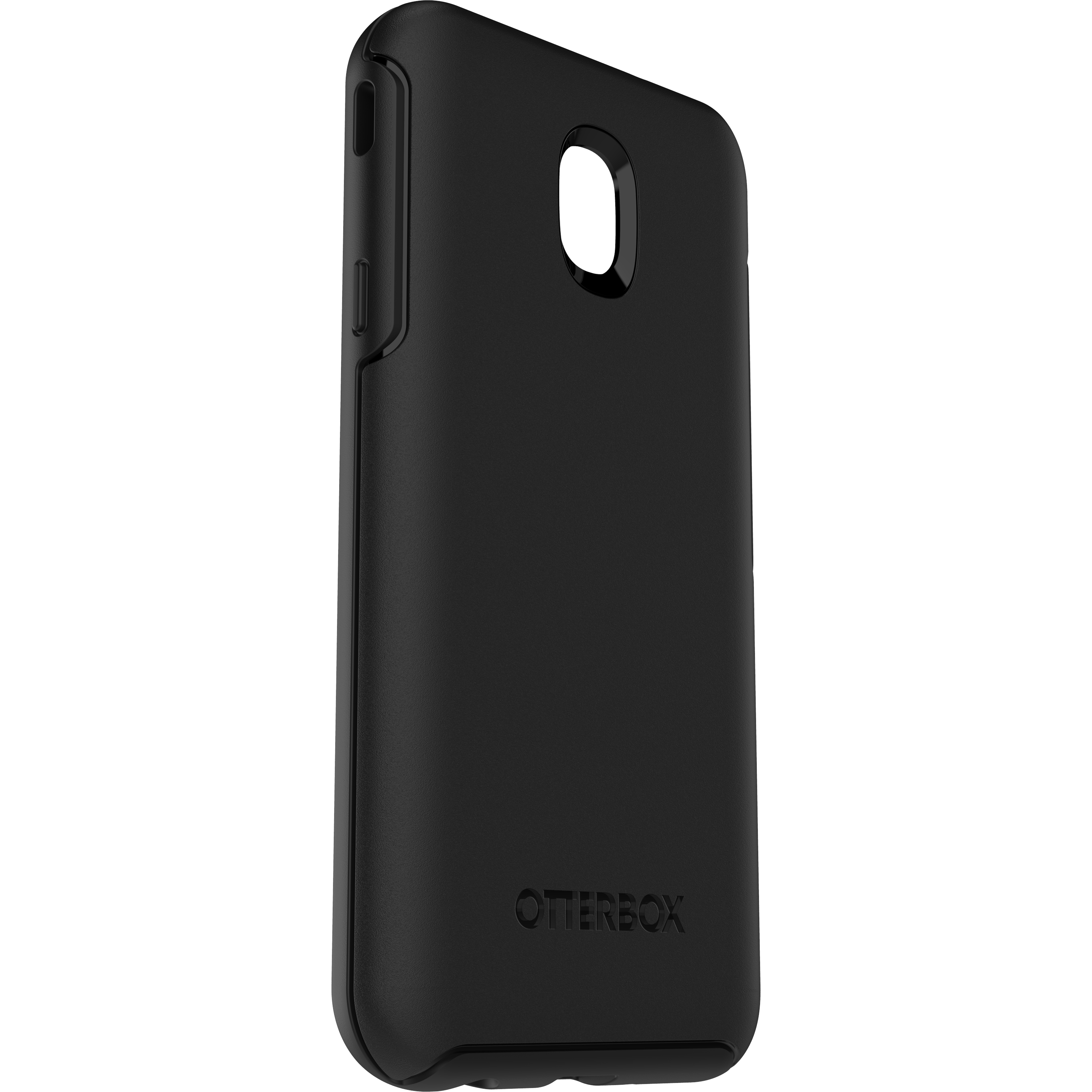 new arrival 5e39c 0a121 OtterBox Symmetry Series Case for Samsung Galaxy J7 2nd gen/J7 V 2nd gen/J7  Refine