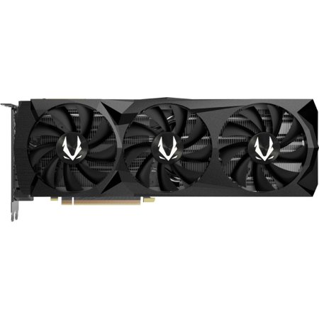 ZOTAC GAMING GeForce RTX 2070 AMP Extreme 8GB GDDR6 Graphics Card Airport Extreme Card 802.11n
