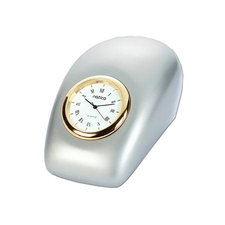 Monogram Online Pearl Silver