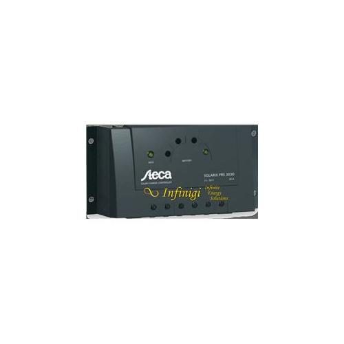 All Power Supply PRS-1515 Solar Charge Controller 12V-24V- 15 Amps
