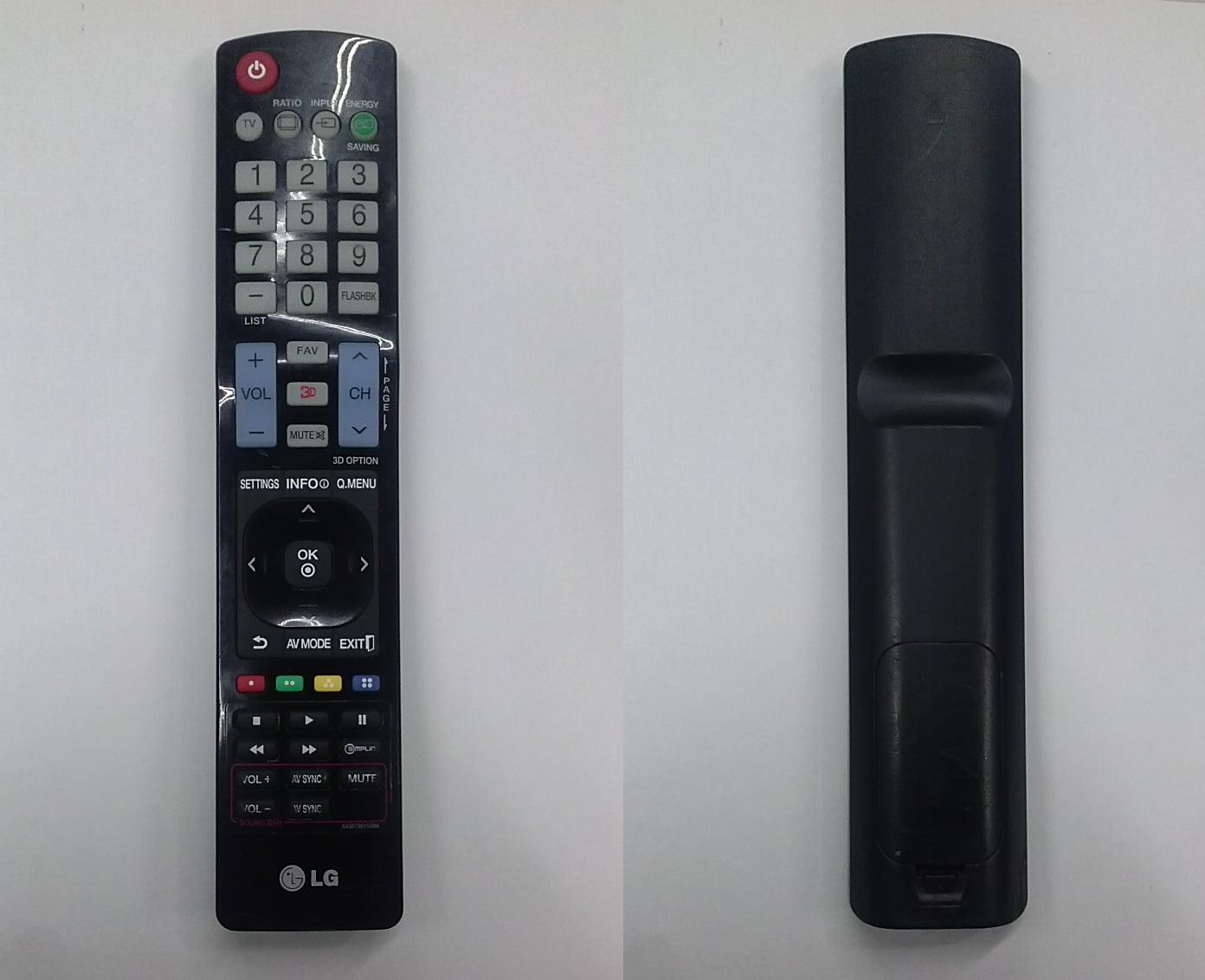 LG 42LM3700 TV WINDOWS 7 DRIVER