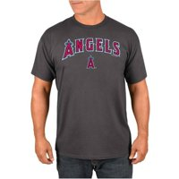a3b493bba020d Product Image MLB Los Angeles Angels Men s Bigger Series Sweep T-Shirt