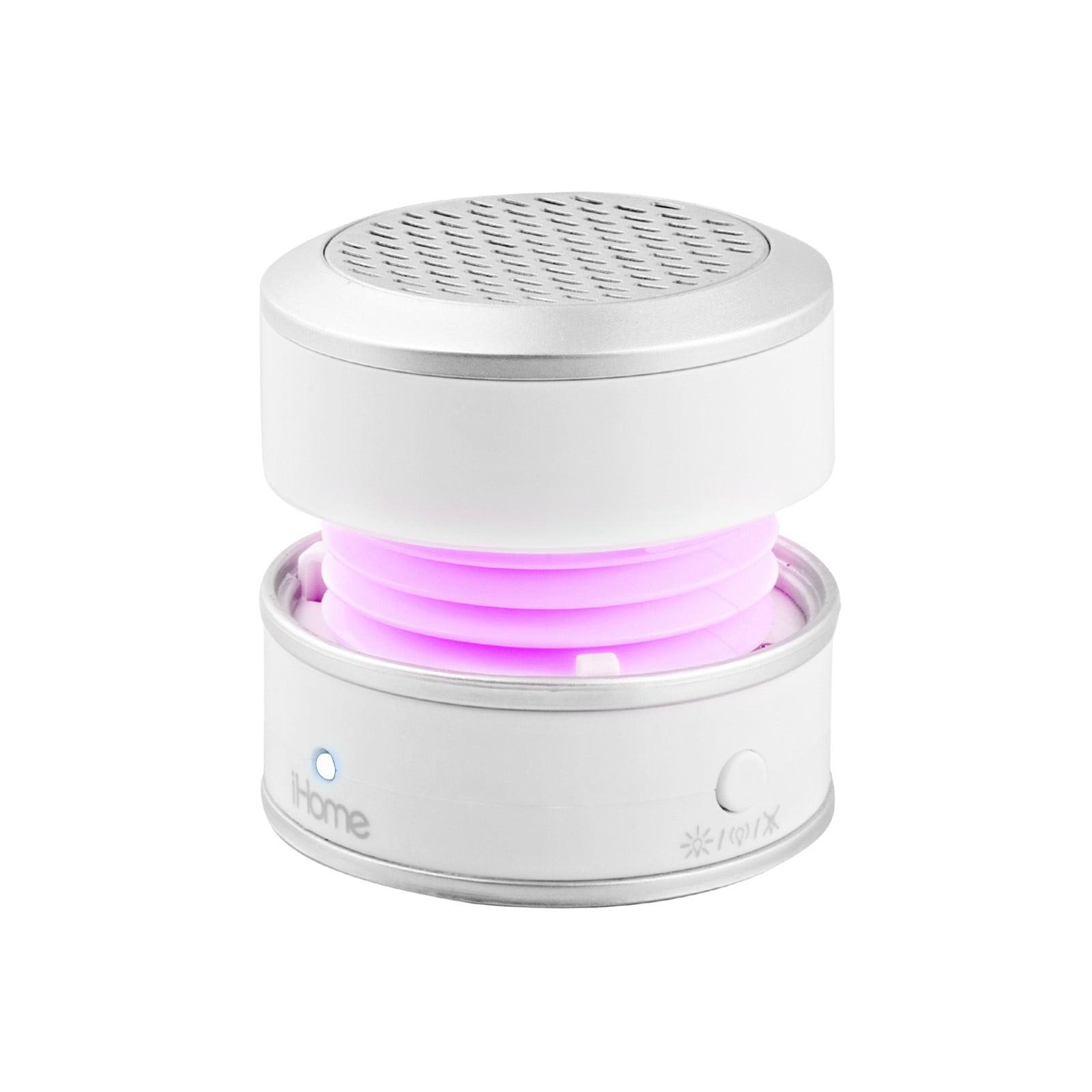 iHome Stereo Mini Speaker