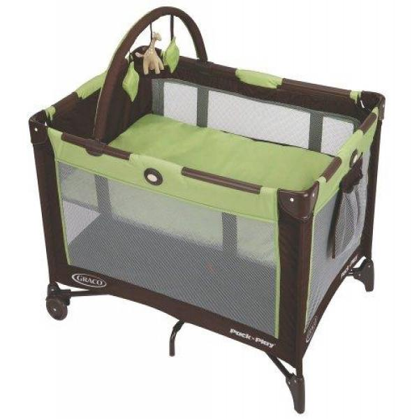 Jeep Baby Crib Netting Universal Size White Baby Bed Mosquito Net Tent  sc 1 st  Walmart & Jeep Baby Crib Netting Universal Size White Baby Bed Mosquito ...